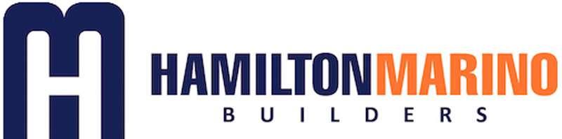 Hamilton-Marino-800x200