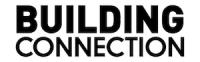 Build connection logo