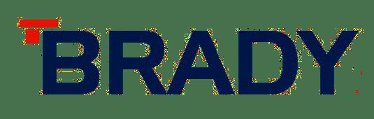 Brady-Logo-Trans