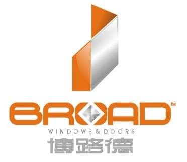 broad windows logo