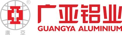 guangYa