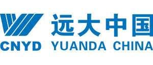 yuanda-group-cnyd