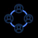 Matrak API